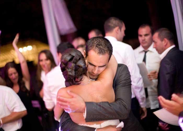 animation-mariage-photographe2mariage