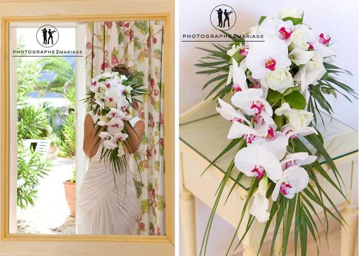 bouquet-mariage-var