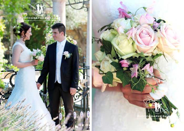 bouquet-romantique