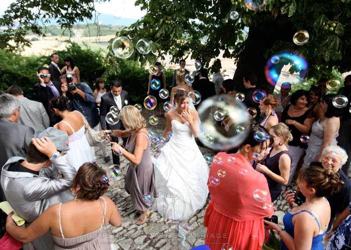 bulle-de-savon-mariage