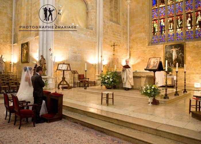 ceremonie-saint-jean-de-malte