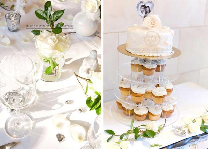 cupcake-mariage