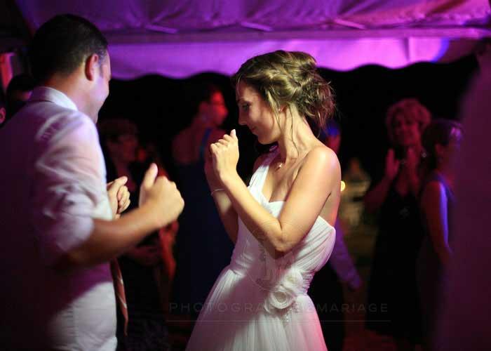 dance-des-mariés