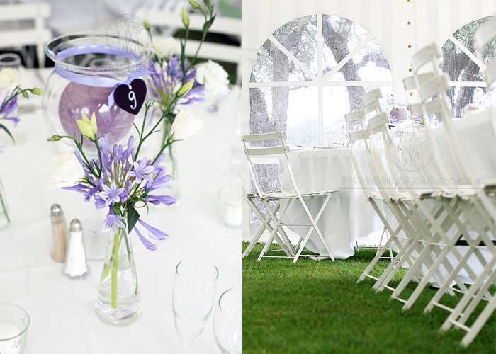 decoration-mariage-libellis