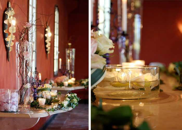decoration-mariage-ombelline