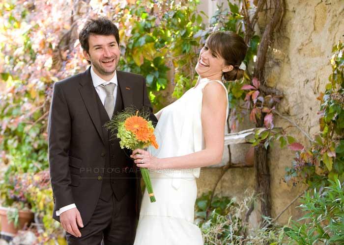 image-couple-mariage-photographe2mariage