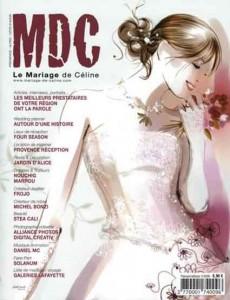 magazine-de-mariage