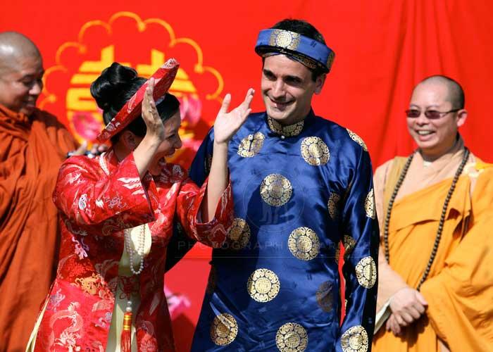mariage-bouddhiste