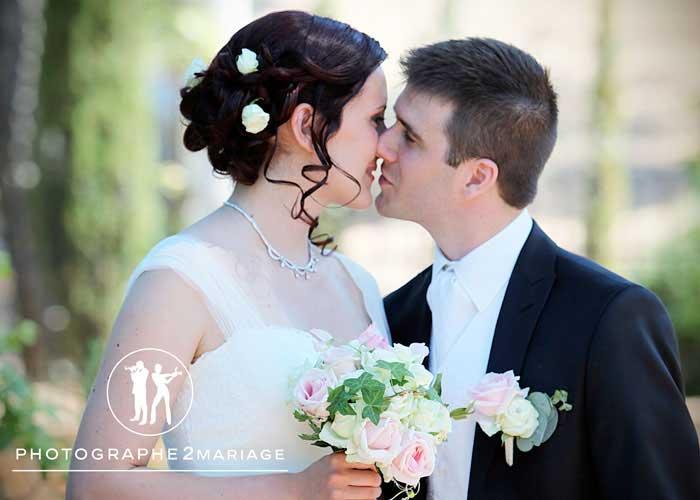 mariage-chateau-arcs