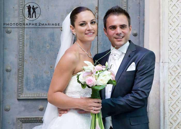 mariage-chateau-de-valmousse