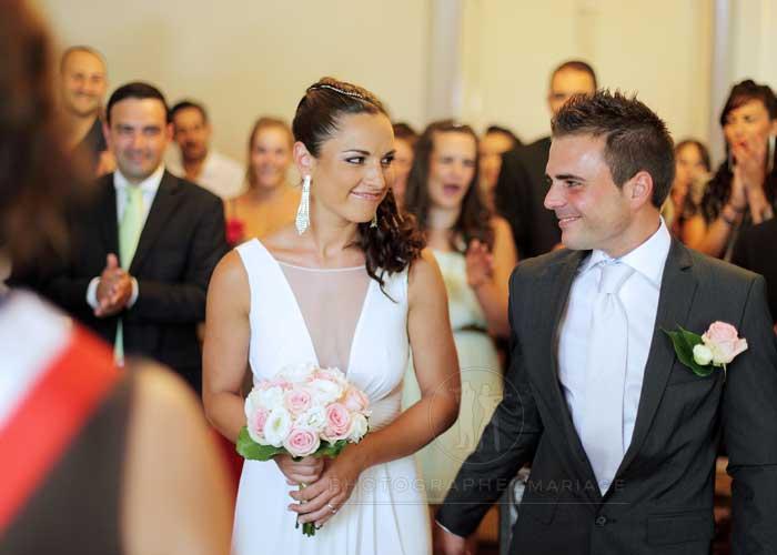 mariage-civil-aix-en-provence