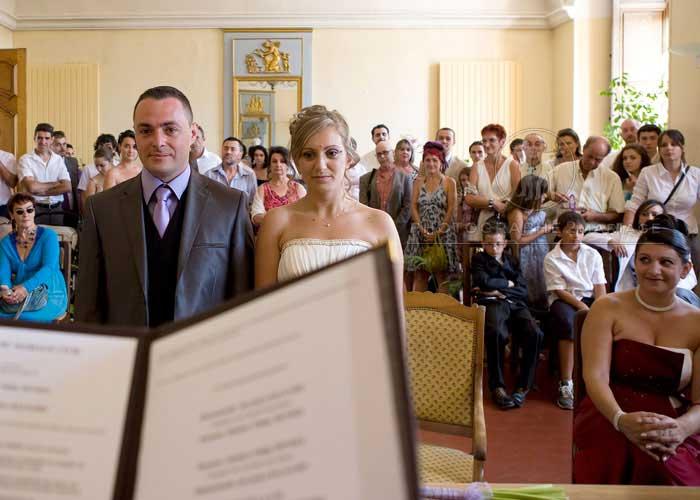 mariage-civil-photographe2mariage