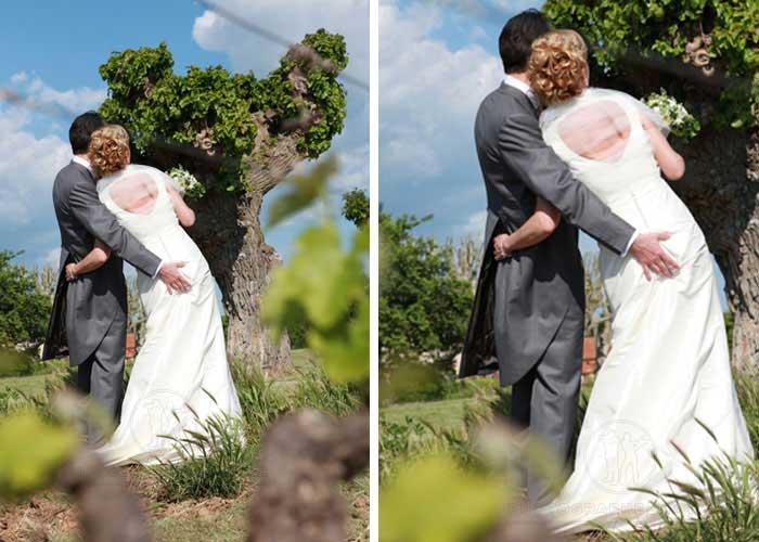 mariage-dans-les-vignes
