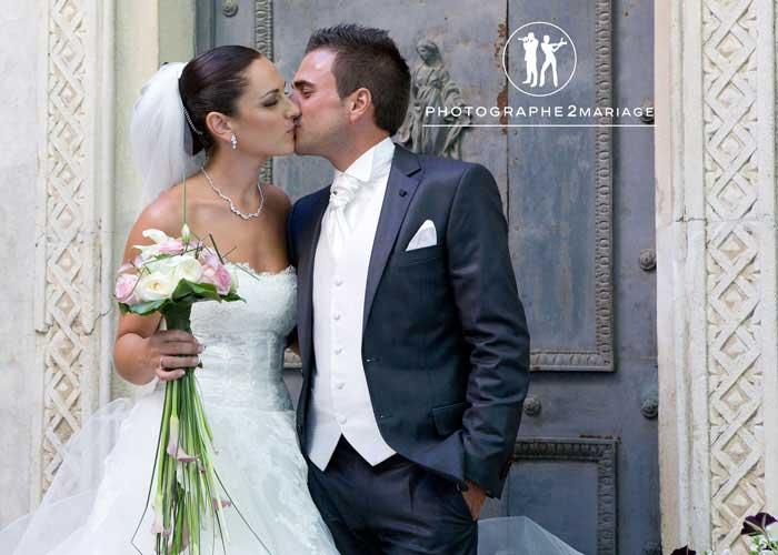mariage-domaine-de-vamousse
