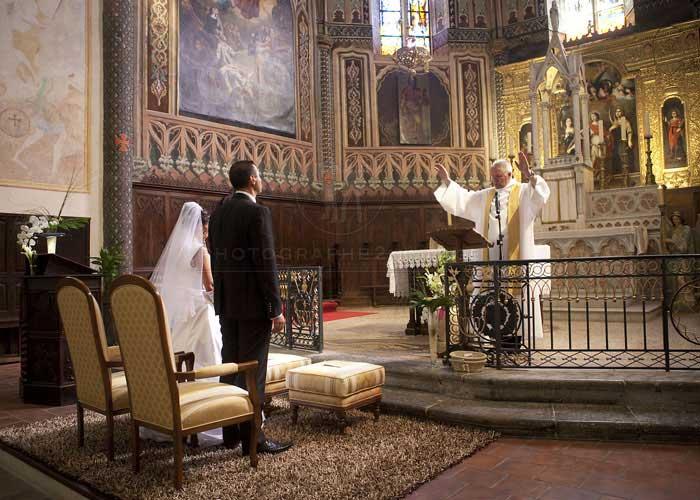mariage-eglise-saint-pierre-saint-paul-var