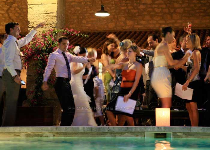 mariage-mas-des-comtes-de-provence