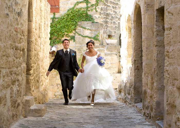 mariage-miramas-photographe2mariage