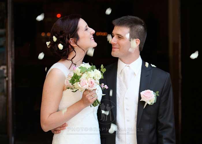 mariage-petale-de-rose