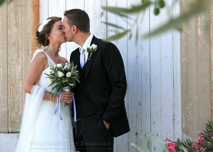 mariage-provencal