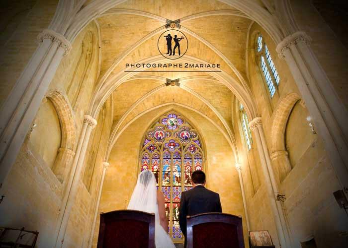 mariage-saint-jean-de-malte-aix