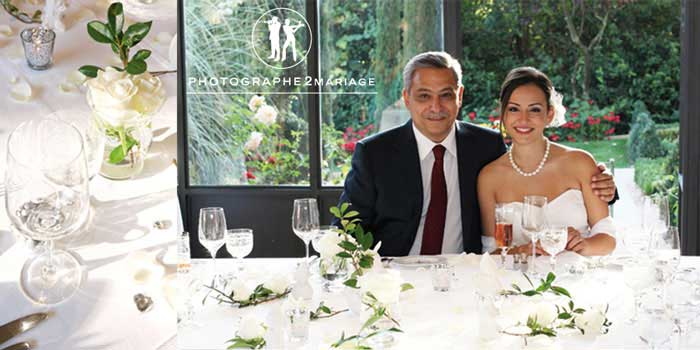 mariage-villa-gallici