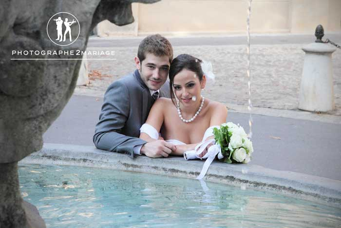 maries-fontaine-aix-en-provence