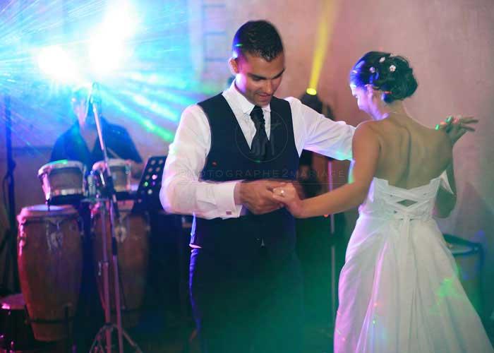 ouverture-de-bal-mariage