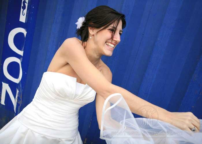 photographe-de-mariage-var-photographe2mariage
