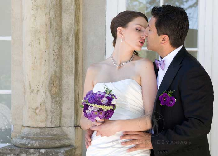 photographe2mariage-couple-robernier