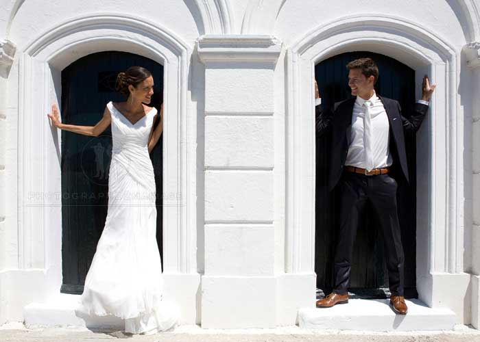 photographe2mariage-mariage-marseille
