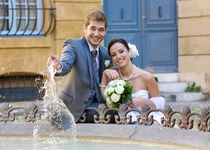 photographe2mariage-mariage-romantique