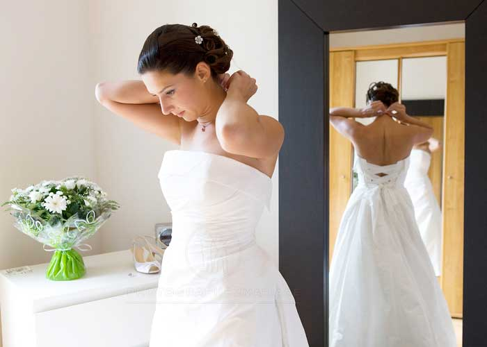 preparatif-mariée-photographe2mariage
