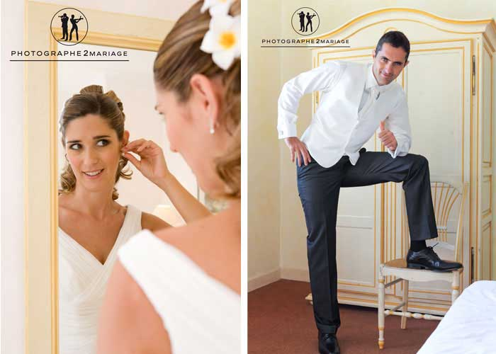 preparatif-mariage-grand-hotel