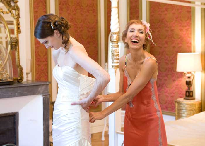 preparatifs-chateau-mariage-var