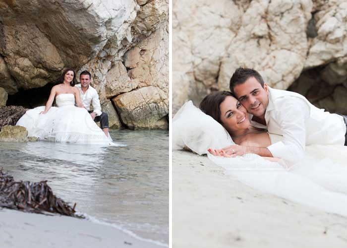 seance-trash-the-dress-calanque
