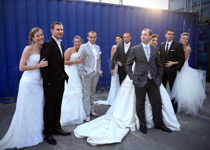 shooting-mariés-photographe2mariage