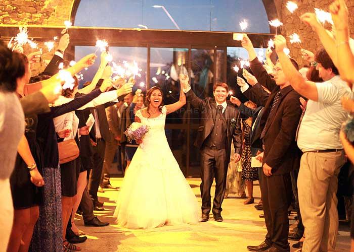 soirée-mariage-domaine-de-sulauze