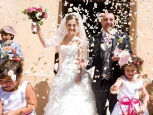 Reportage de mariage – Cérémonies