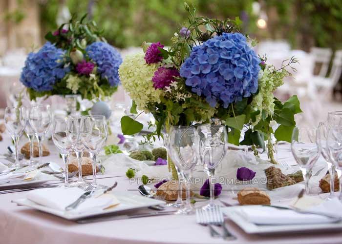 table-de-marié-creatrice-de-mariage