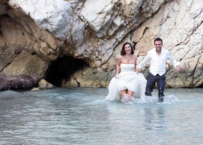 trash-the-dress-bord-de-mer