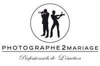 Photographe2Mariage