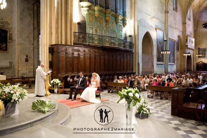 cathédrale-st-sauveur-mariage