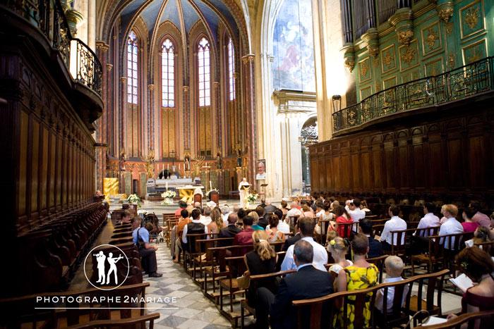 mariage-cathedrale-saint-sauveur-aix-en-provence