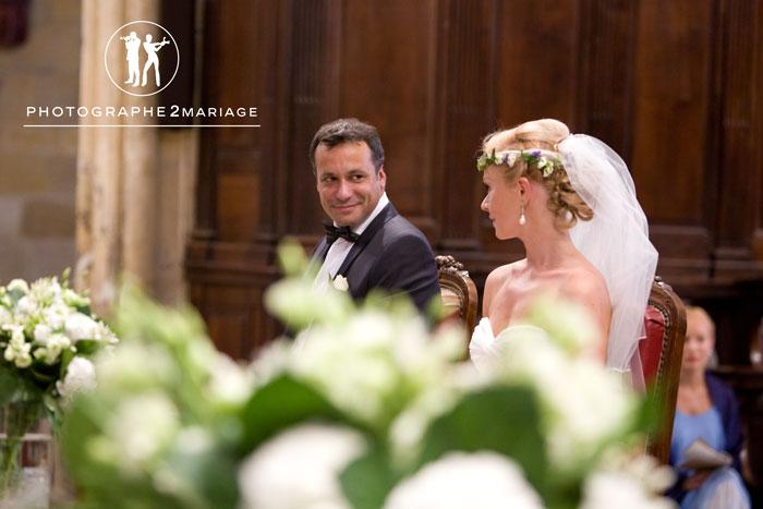 mariage-cathedrale-saint-sauveur-aix
