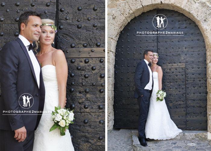 mariage-château-cadarache