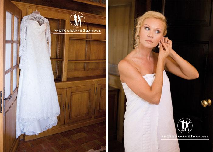 photographe-mariage-cadarache