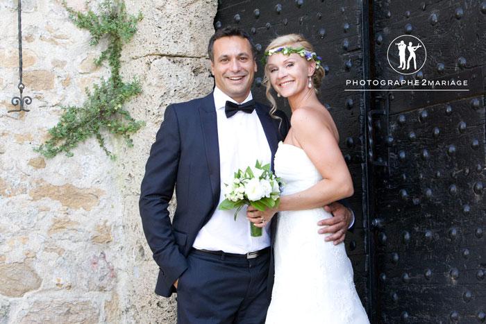 photographe-mariage-chateau-cadarache
