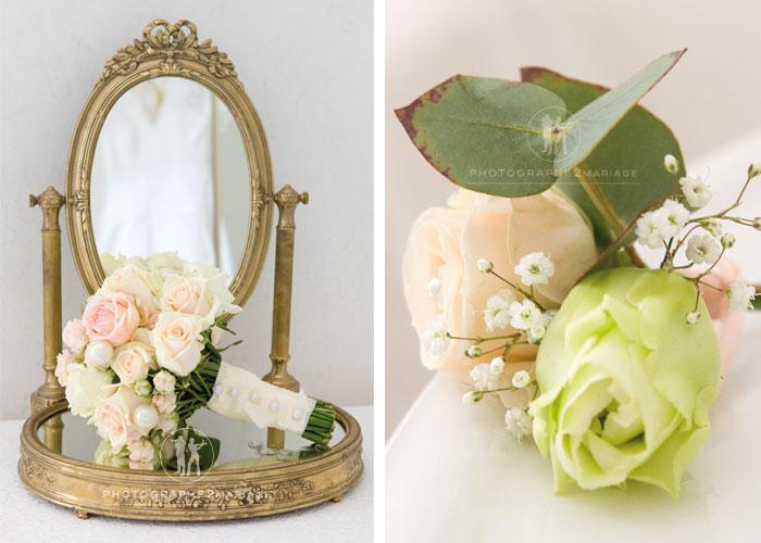 bouquet-de-mariée-2