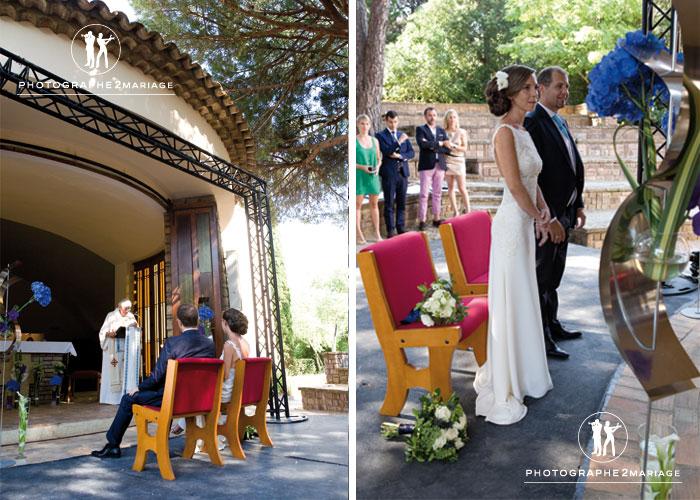 cérémonie-mariage-saint-maxime