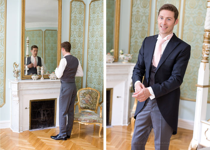 costume-mariage-homme